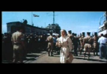 exodus movie 1960 free download