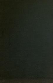 the theoretical minimum pdf download