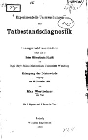 book Newnes Communications Technology