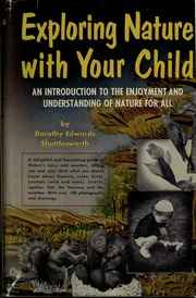 an introduction to the nature of wordsworths childhood