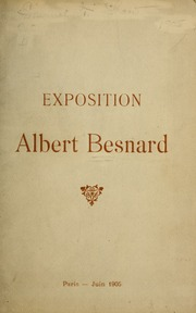 https://archive.org/services/img/expositionalbert00besn