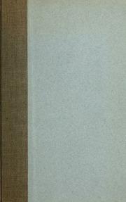 Exposition Anders Zorn : peintures, eaux-fortes, aquarelles et sculptures : catalogue des oeuvres exposées (17 mai-16 juin 1906), Galeries Durand-Ruel