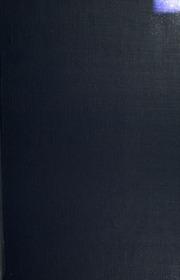 Exposition d-art français du XVIIIe siècle. Album commémoratif... Etudes et catalogue descriptif