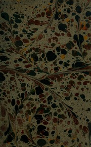 Exposition de 24 tableaux et aquarelles par Manet formant la collection Faure : Paris, 1-17 mars, 1906