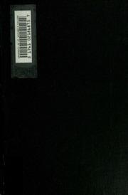 Vol 1: Exposition de la morale catholique : morale spéciale : conférences et petraite