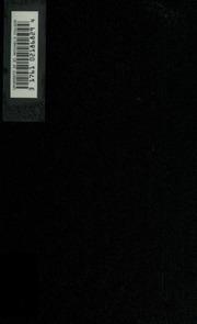 Vol 5: Exposition de la morale catholique : morale spéciale : conférences et petraite