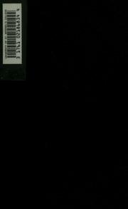 Vol 10: Exposition de la morale catholique : morale spéciale : conférences et petraite
