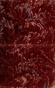 Exposition de l-uvre de Corot à l-École nationale des beaux-arts..