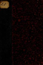 Exposition des peintures et dessins de H. Daumier, Galeries Durand-Ruel