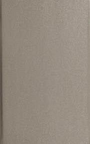 the twenty nine articles or reviews in faith