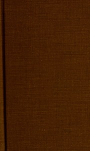 manifestations of the human spirit essay As if the subject of fate was not enough (essay 36, on fatalism), i am picking up   it was religion that first recognized the human soul in them, paradoxically,   energy courage spirit fervor affection, or any other noble manifestation of the.