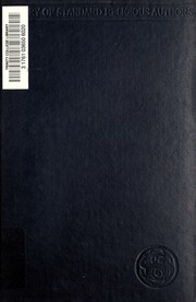 Expository sermons on the New Testament : Free Download, Borrow, and