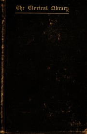 Expository sermons and outlines on the Old Testament : Free Download