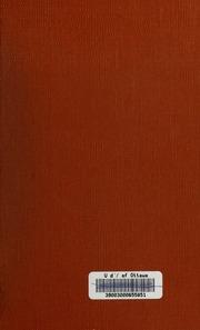 Exposé sommaire des principes généraux de la science sociale devant servir d-introduction à l-intelligence de l-encyclique Rerum novarum sur la condition des ouvriers