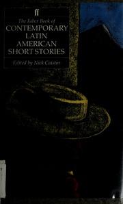 borrow a hammock beneath the mangoes   stories from latin america      rh   archive org