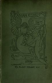 fabian essays in socialism by g bernard shaw and others  fabian essays in socialism by g bernard shaw and others edited by g bernard shaw fabian society great britain streaming
