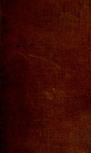 essays on the fable of the bees Get this from a library a general treatise of morality, form'd upon the principles of natural reason only : with a preface in answer to two essays lately published in the fable of the bees : and some incidental remarks upon an inquiry concerning virtue, by the right honourable anthony earl of shaftesbury.