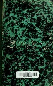 Fables, contes et autres poésies