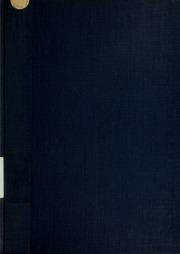 Fac-similé de livres copiés et enluminés pour le roi Charles V. : souvenir de la journée du 8 mars 1903