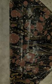 factorum dictorumque memorabilium libri novem valerius