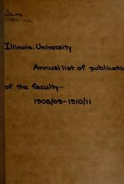 Dissertations 1977