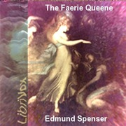 essay on spensers poem faerie queene Students and readers of literature concerned about spensers the faerie queene will find a clear account of how allegory is employed in this poem and how this use of allegory helps in having a new reading of the poem.