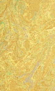 Vol c.1: Fairfax