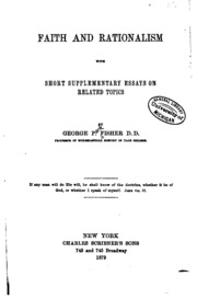 essays on the civil war and reconstruction dunning