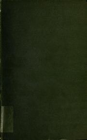 Essays on faith
