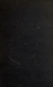 the chinago by jack london