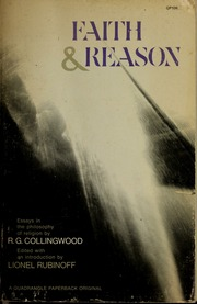 faith and reason essays in the philosophy of religion Faith and reason essays in the philosophy of religion posted on february 18, 2018 by gotta write those gatsby essays the struggle is too real.
