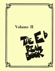 The Fake Book Library : Free Texts : Free Download, Borrow