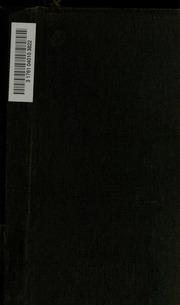 racial formation categories essay