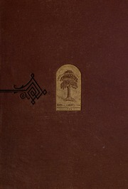 Familiar letters of John Adams and his wife Abigail Adams during