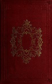 Familiar sketches of sculpture and sculptors, 2