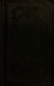 treatise on christian liberty Luther's works volume 31 harold j grimm editor helmut t lehmann general editor 1 the freedom of a christian 1520 translated dedicate to you this treatise.