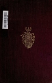 The Family And Heirs Of Sir Francis Drake Fuller Eliott