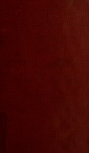 Famous sculptors and sculpture.