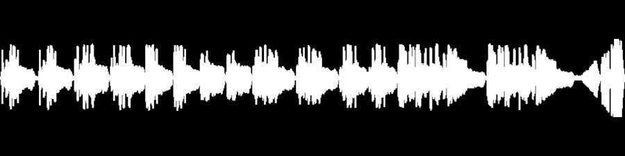 مصحف معلم كامل 114 سورة للشيخ فارس عباد مع ترديد الاطفال ب جودة رهيبة  تتراوح بين 320 و 128 ك ب : شبكة ربيع الفردوس الاعلى : Free Download,  Borrow, and Streaming : Internet Archive