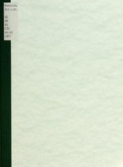 J R Associates- Alquist-Priolo Fault Zone Case Study