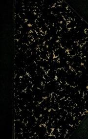 Vol T.1 atlas: Faune de la Sénégambie, vertébrés