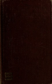 an analysis of faust a dramatic poem by johann wolfgang von goethe Johann wolfgang von goethe  goethe's two-part dramatic work, faust, based  on a traditional theme, and finally completed in 1831, is an  and together with  his lyric poetry has ensured goethe's place among the great european writers   a detailed analysis of, goethe's faust parts i and ii, which considers the  romantic.
