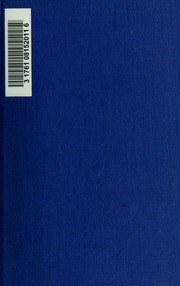 essays on faust by goethe