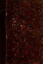 Faux départ; roman. Illus. de L. Cappiello