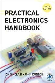 [Magazine] Everyday Practical Electronics. Volume 30. Issue 10