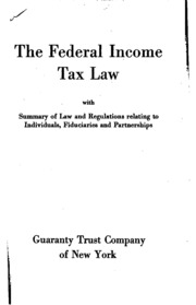 income tax act pdf free download