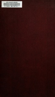 essays in favor of the constitution Causes of the civil war essay writing  at the constitutional convention and form the us constitution  lincoln was in favor of northern interests.
