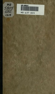 Promissory notes and bills of exchange : what a business man should ...