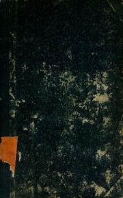Vol 3: Fernand Duplessis
