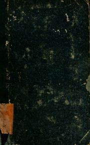 Vol 5: Fernand Duplessis